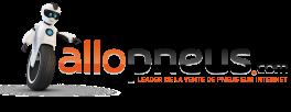 A032_Logo_CMJN_A3+Baseline