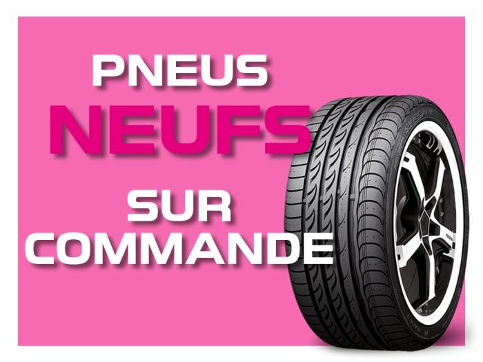 AL_PNEUS_NEUFS