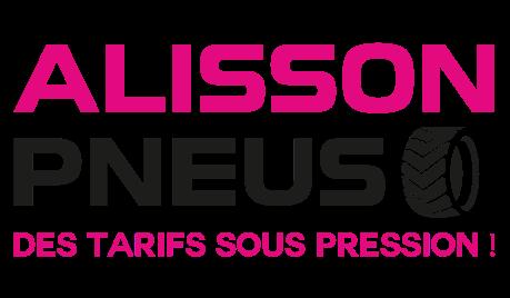 ALISSON_PNEUS_LOGO_RECTANGLE-01